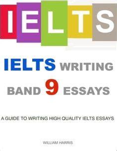 Descriptive Essay Examples AcademicHelpnet Page 2 of 2